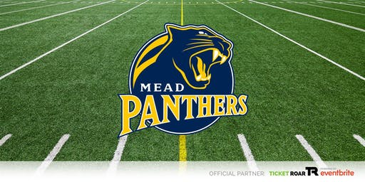 Mead vs Ferris Varsity Football
