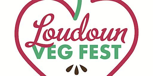 Loudoun Veg Fest 2020!