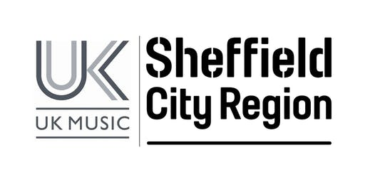 Sheffield City Region Music Report Launch