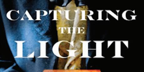 Capturing The Light tickets