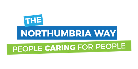 Northumbria open event for nurses, midwives and ODPs tickets