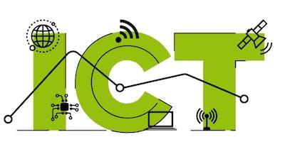 FREE Accredited ICT Course E3/L1&L2