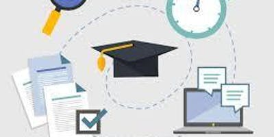 Learning Analytics to support student engagement