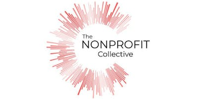The Nonprofit Collective Podcast Launch Party