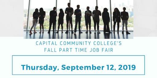 New Haven, CT Job Fair Events | Eventbrite