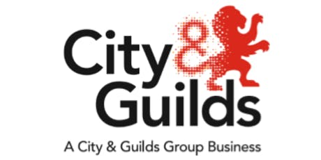 City & Guilds Hospitality & Catering Network Meeting-  Loughborough tickets