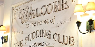 The Pudding Club at Allerton Court