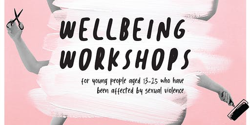 Yoga Workshop for 13-25s in Ayrshire affected by sexual violence
