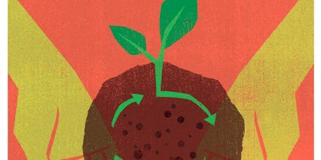 Carbon Farming Workshop tickets
