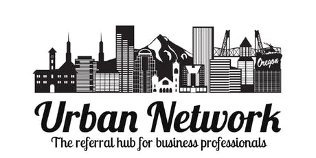 Urban Network tickets