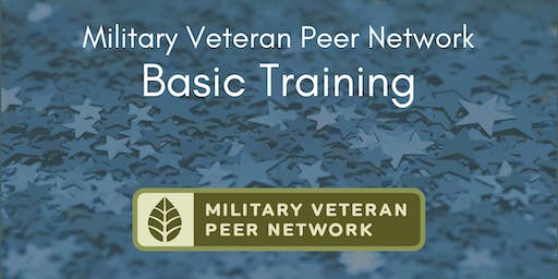 MVPN Basic Training
