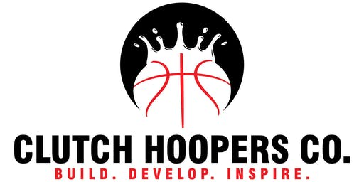 The Give Back Basketball Camp & Fundraiser