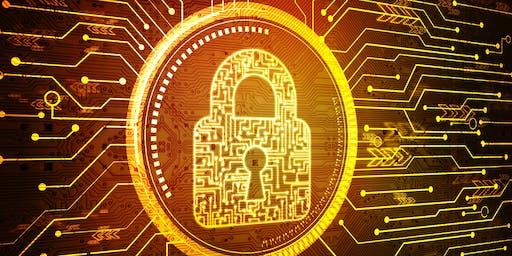 Cyber Attacks... Are you prepared?