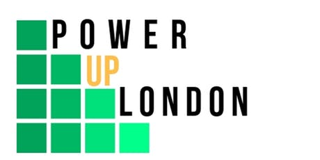 Power Up London | Mental Health Matters tickets