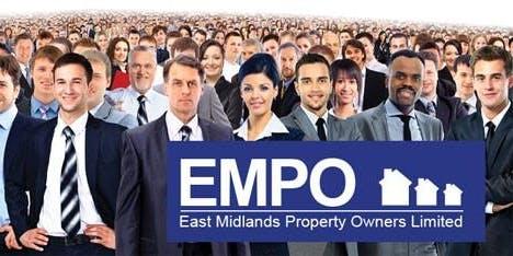 Nottingham Residential Landlord Forum & Exhibiton