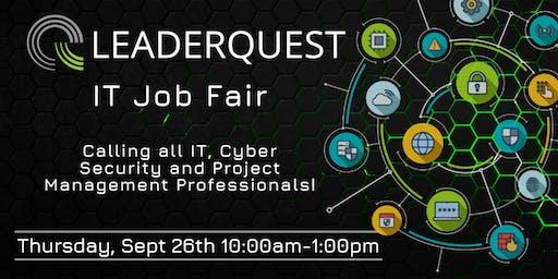 Arlington, TX Job Fairs Events | Eventbrite