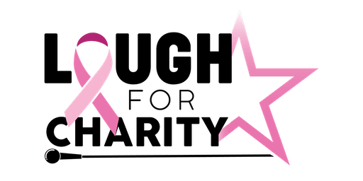 Vendor Registration: 2nd Annual Laugh for Charity