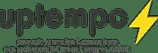 Peter Linders (Uptempo! Versnellingsprogramma van TKI-Urban Energy en ClickNL) logo