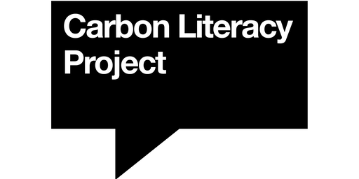 Carbon Literacy and Climate Action for Registered Providers