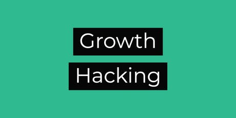 Growth Hacking Workshop - Digital Automation tickets