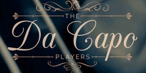 Da Capo Players