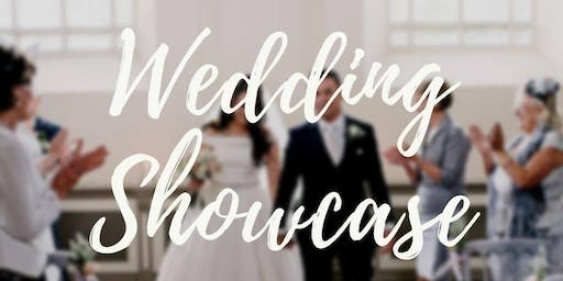Cawdor Wedding Showcase