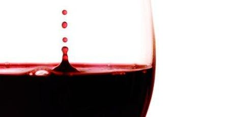 A guide to choosing the right wine. tickets