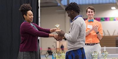 BDL High School Tournament 6 & City Championships