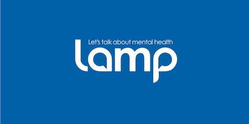 Oakham Mental Health Carer's group