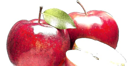 Port Eliot House and Gardens Apple Pressing Day tickets