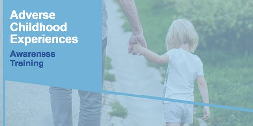 Adverse Childhood Experience Awareness Training - Belfast