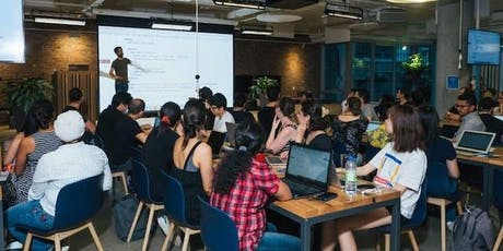 HTML & CSS Essentials Workshop - Presented by Lighthouse Labs (Ottawa) tickets