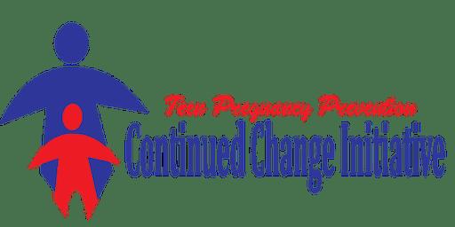 LGBTQ Youth Community Training
