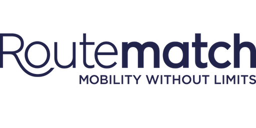 Routematch Mobility Workshop