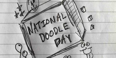 Doodle Day