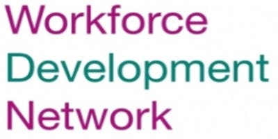 Workforce Policy and Practice Event