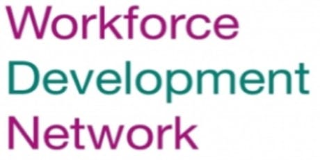 Workforce Policy and Practice Event tickets