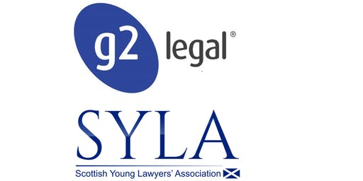SYLA Launch Party 2019/2020 - Edinburgh