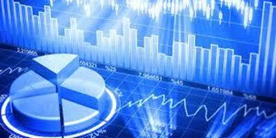 Forex Workshop for Beginners, Opportunity to Earn Extra