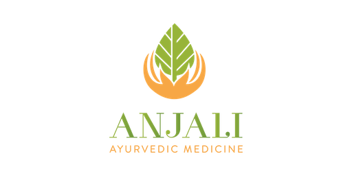 EYE HEALTH THROUGH AN AYURVEDIC LENS