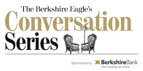 The Berkshire Eagle Conversation Series with Ambassador Madeleine May Kunin tickets