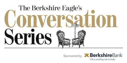 The Berkshire Eagle Conversation Series with Ambassador Madeleine May Kunin