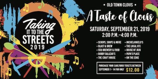 Clovis, CA Festival Events | Eventbrite