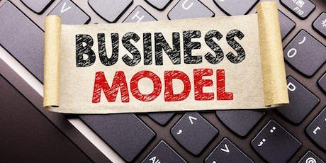 How To Start Your Business And Choose The Right Model 012 tickets