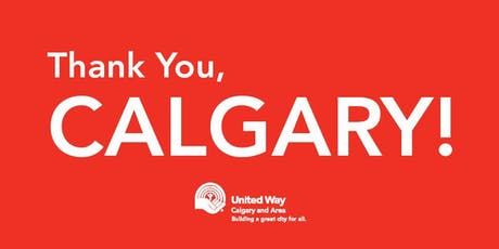 United Way Wrap-up Event & Silent Auction tickets