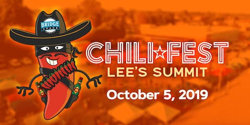Lee's Summit Chilifest