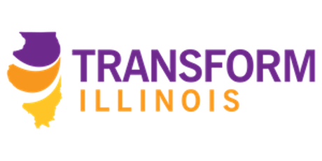 Can we reform property taxes and #TransformIllinois? tickets
