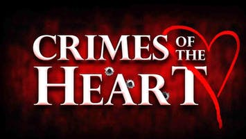 """Crimes of the Heart"""