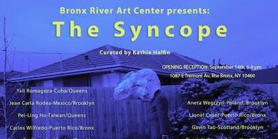 Syncope Workshops