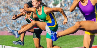 Rehabilitation Lecture Series: The Female Athlete in 2019 - Return to Play
